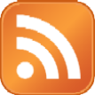Unison Yoga - RSS Feed Icon